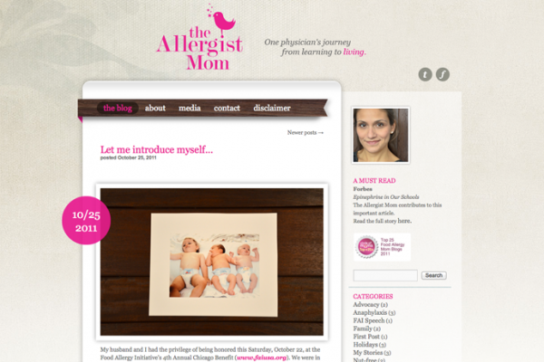 canic-portfolio-allergist-mom-full