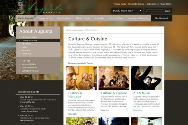 canic-portfolio-augusta-full