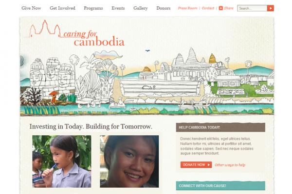 canic-portfolio-cambodia-full