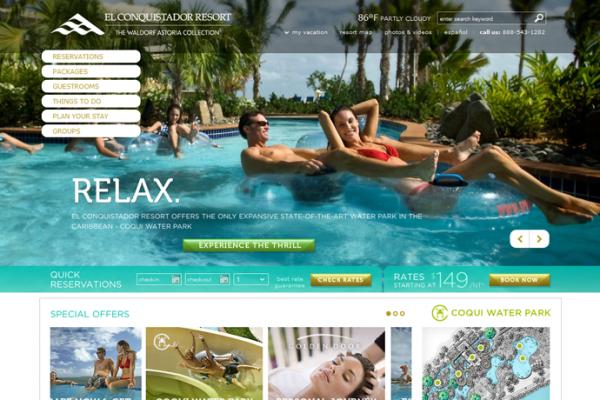 canic-portfolio-elcon-resort-full