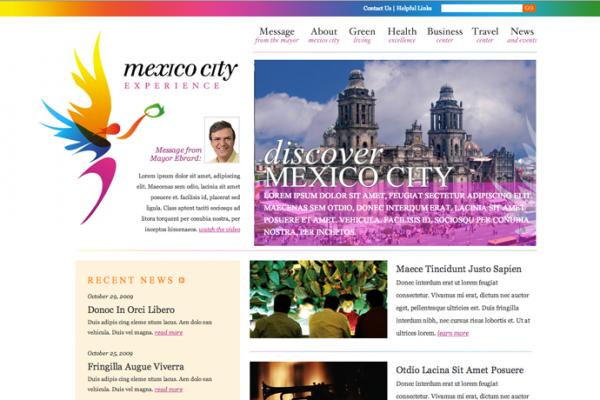 canic-portfolio-mexicocity-full