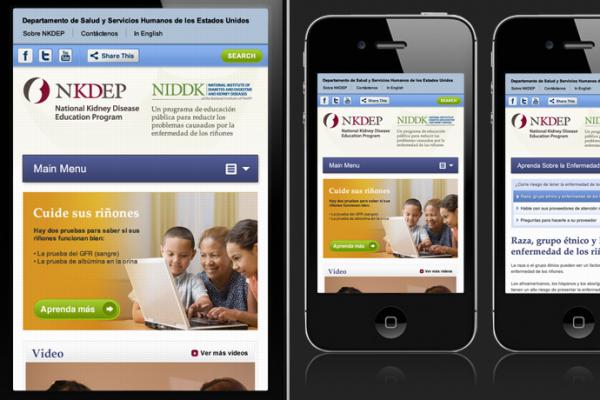 canic-portfolio-nkdep-mobile-full