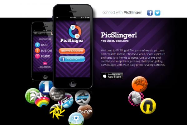 canic-portfolio-picslinger-full