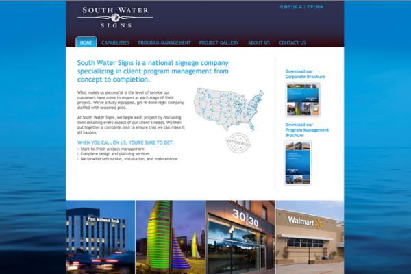 canic-portfolio-southwater-full
