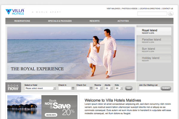 canic-portfolio-villahotels-full
