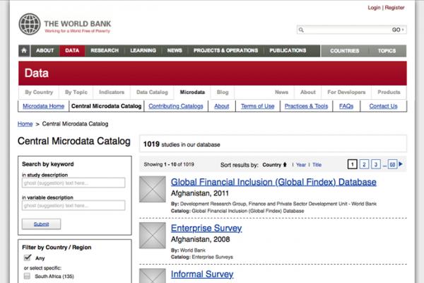 canic-portfolio-worldbank-wireframe